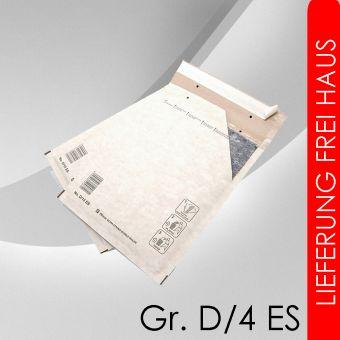 1.800 ATS Luftpolstertaschen Gr. D/4 - EXTRA STRONG