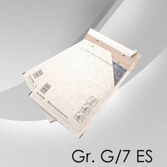 100 ATS Luftpolstertaschen Gr. G/7 - EXTRA STRONG