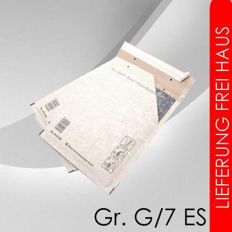OVE 400 ATS Luftpolstertaschen Gr. G/7 - EXTRA STRONG